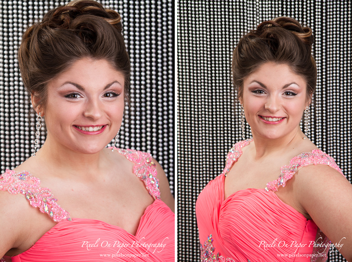 Pixels On Paper Photography All About Prom 2014 Portrait Photo