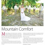 carolina bride magazine, boone wedding photography, boone wedding photographers, pixels on paper, NC Mountain Destination Wedding Photographers, NC Mountain Wedding Photography, photo