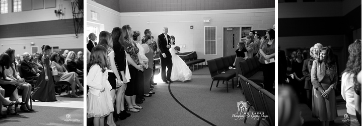 16 Issaacs Wilkesboro nc wedding Photo katy & joshs wilkesboro nc wedding {nc mountain wedding photographer}