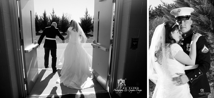 18 Issaacs Wilkesboro nc wedding Photo katy & joshs wilkesboro nc wedding {nc mountain wedding photographer}