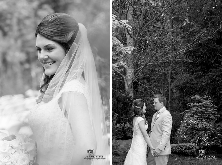 Pixels On Paper Asheville wedding photographers photo