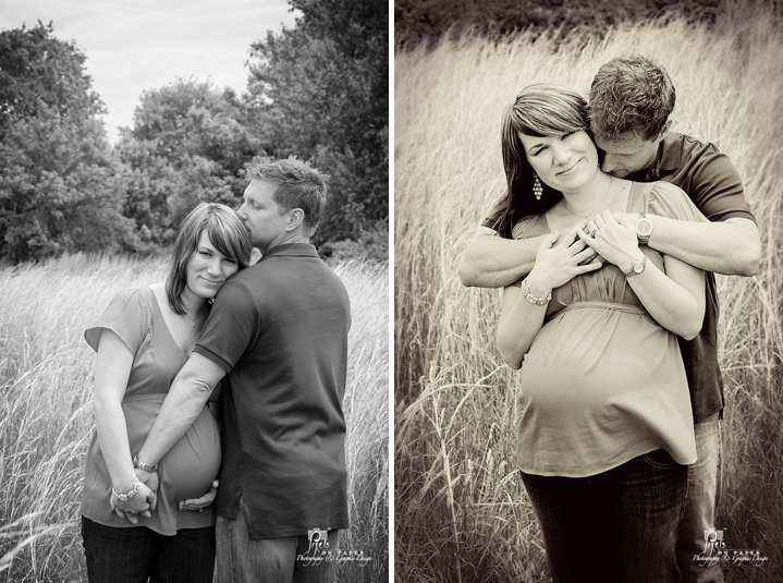 Pixels On Paper maternity photography photo
