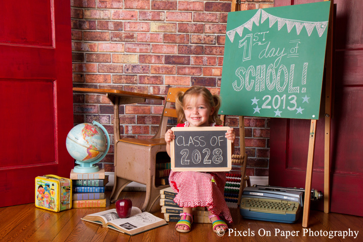 Pixels_On_Paper_first_day_of_school_pictures_Photo