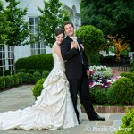 Pixels On Paper charlotte wedding photography charlotte wedding pictures photo
