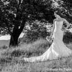 pixels-on-paper_bride_bridal-photography_nc-mountain-wedding-photographers_nc-mountain-destination-weddings_nc-mountain-weddings_wedding-photos_nc-mountain_nc-high-county_wedding-photographers_photo