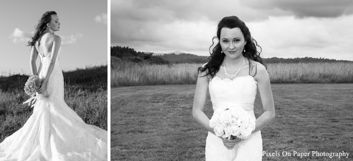 pixels on paper_bride_bridal photography_nc mountain wedding photographers_nc mountain destination weddings_nc mountain weddings_wedding photos_nc mountain_nc high county_wedding photographers_photo