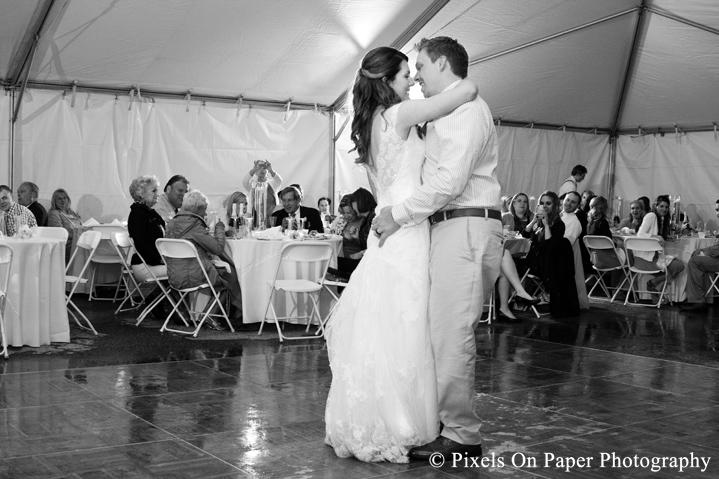 pixels-on-paper-gappens-wedding-nc-mountain-wedding-photographers-asheville-wedding-photography-nc-mountain-destination-weddings-photo