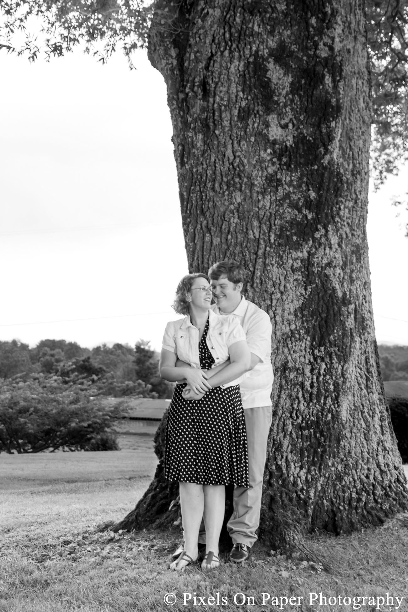 pixels-on-paper-nc-mountain-engagement-boone-blowing-rock-photography-photo
