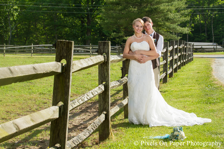 pixels on paper boone wedding photographers leatherwood mountains weddings nc mountain wedding photographers photo