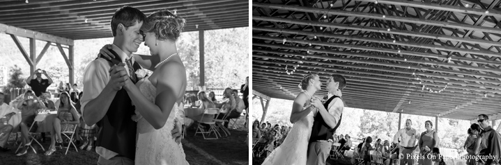 pixels on paper bride photos leatherwood mountains weddings boone wedding photographers boone wedding photography high country weddings nc  mountain wedding photographers photo
