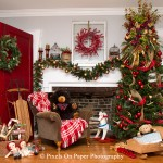 christmas, rustic christmas, rustic charm christmas, nc mountain christmas portraits, christmas portraits, christmas photography, pixels on paper, wilkesboro photographer, boone photographers, blowing rock photographer, country christmas, christmas sessions, christmas portrait sessions photo