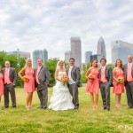 pixels on paper wedding photographers charlotte nc photo