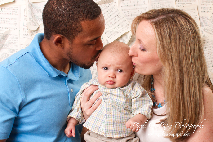 Pixels On Paper Baby Isaiah, Ellis Family photos, Newborn Photography Blog, Baby Pictures, Newborn Photographer, Boone Family Photographers, Charlotte Family Photographer, Blowing Rock Family Photography, Boone NC Family Photography, Charlotte Family Photography, Family Photography, Greensboro NC Family Photography, NC Portrait Studio, Wilkesboro Family Photographer Photo
