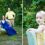 pixels on paper nc mountains boone wilkesboro outdoor family portrait photographer photo