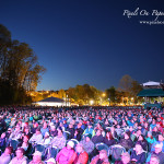 Pixels On Paper official photographers MerleFest 2015 music festival photo