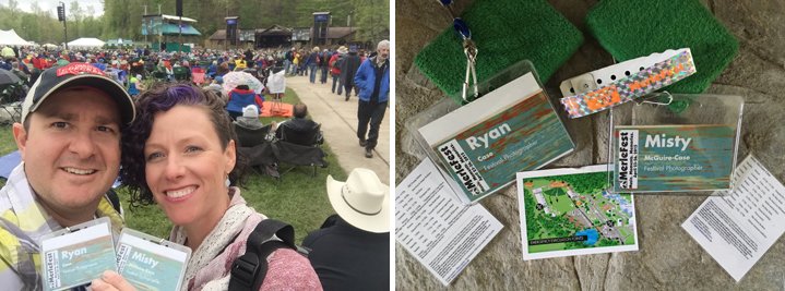 pixels on paper merlefest 2015 music festival photographers photo