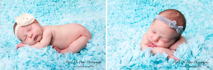 Hatfield Newborn Photography, Family portrait photography by Wilkesboro NC Photographers Pixels On Paper photo