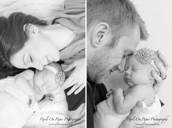Arnold Newborn Photography by Pixels On Paper Portrait Photography photo