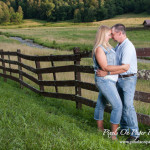 Cannon/Shumate Pixels On Paper Photography Engagement portrait photography photo