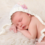 pixels on paper nc photographers newborn portrait photography photo