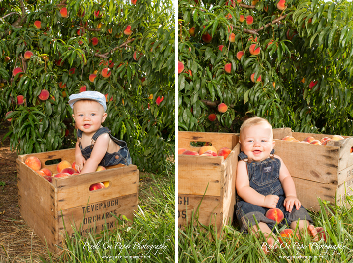 Conner Tevepaugh Six Month Photography by Pixels On Paper Portrait Photography