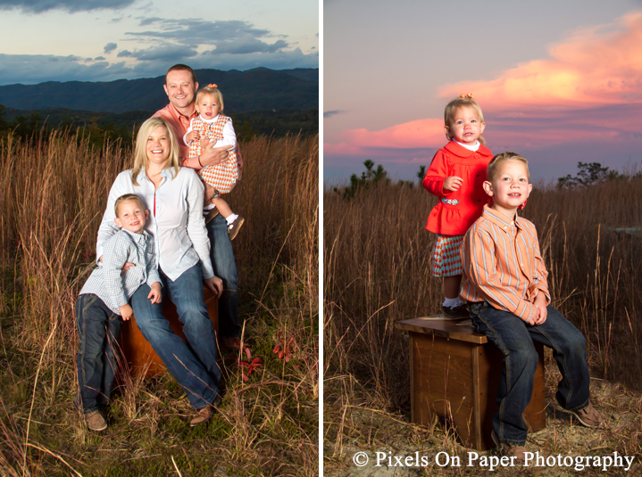pixels-on-paper-child-family-fall-portrait-photographer-photo
