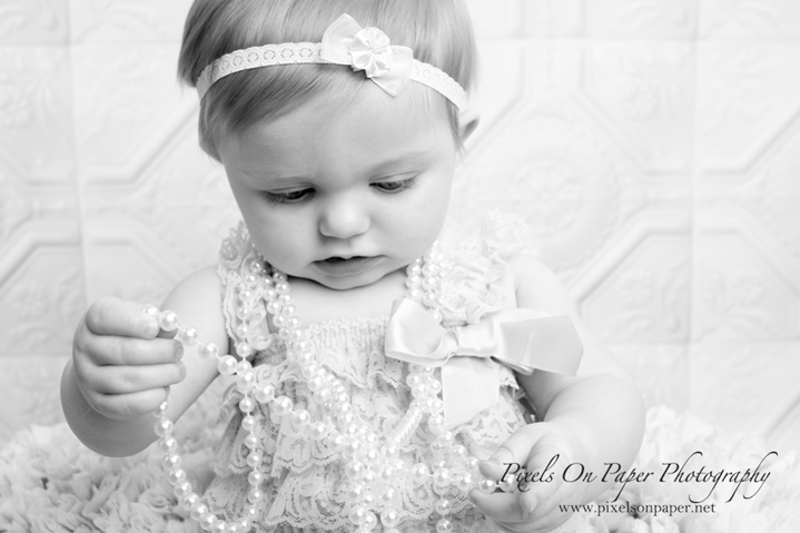 Madelyn Family and Child Photography by Pixels On Paper Portrait Photographers photo