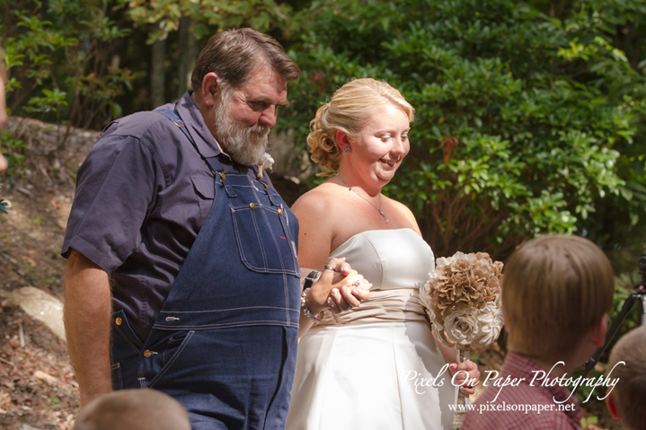 Cannon/Shumate Pixels On Paper Photography Wedding photography photo
