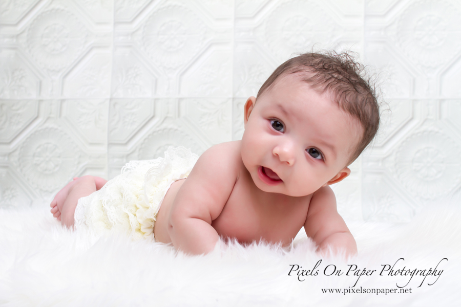 Pixels On Paper family newborn baby and child photographers wilkesboro nc photo