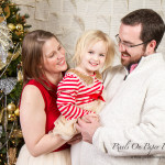 Pixels On Paper wilkesboro nc family child portrait photographers christmas photo