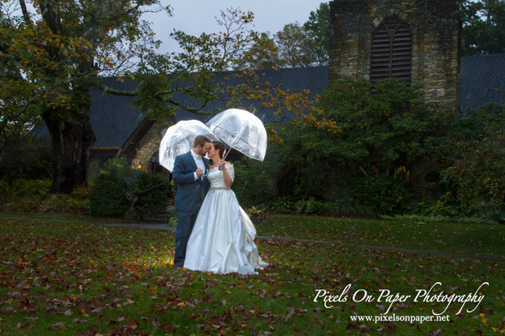 Pixels On Paper Photographers Blowing Rock NC Mountain Scottish High Country wedding photo
