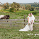 Parsons/Pegg wedding photography by Wilkesboro NC Photographers Pixels On Paper