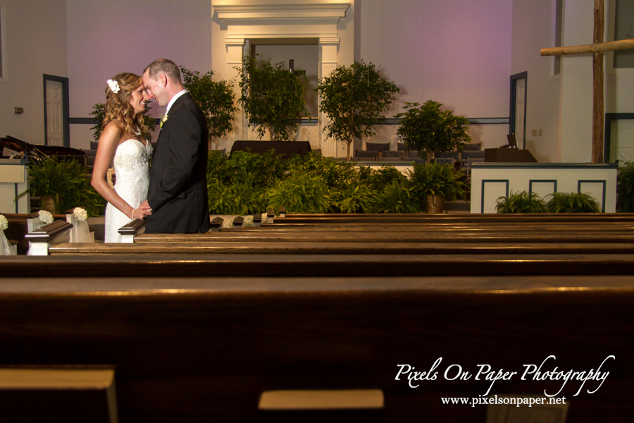 Williams wedding photography by Wilkesboro NC Photographers Pixels On Paper photo