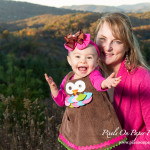 Hatfield Photography, Family portrait photography by Wilkesboro NC Photographers Pixels On Paper photo
