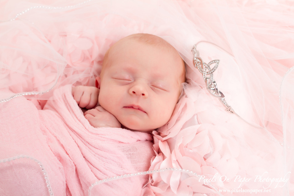 Arnold Newborn Photography by Pixels On Paper Portrait Photography