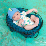 Flynn Lundy Newborn Photography by Pixels On Paper Portrait Photography photo