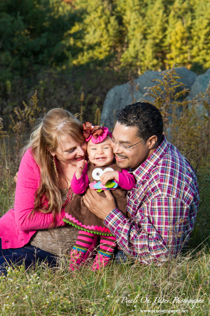 Hatfield Photography, Family portrait photography by Wilkesboro NC Photographers Pixels On Paper