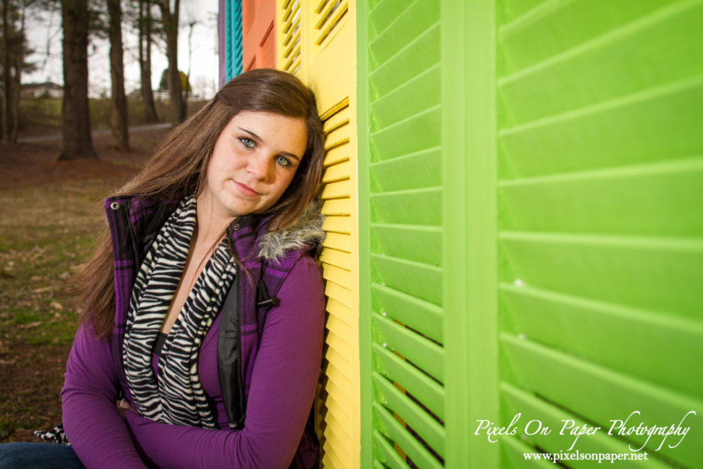 Pixels on Paper photography Outdoor Portrait Photography Senior Portraits photo