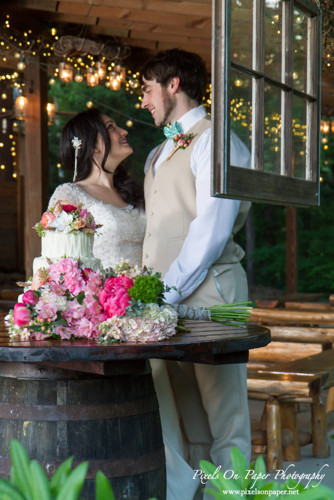 our family wedding essay Download our family wedding movie for free watch movies online (2017) available in many different formats for all devices stream movies online free or download.