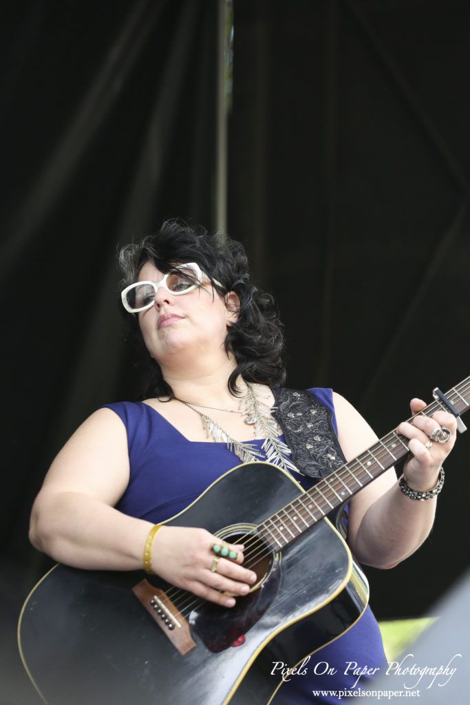 Pixels on Paper Photography Merlefest 2016 Sarah Potenza photo