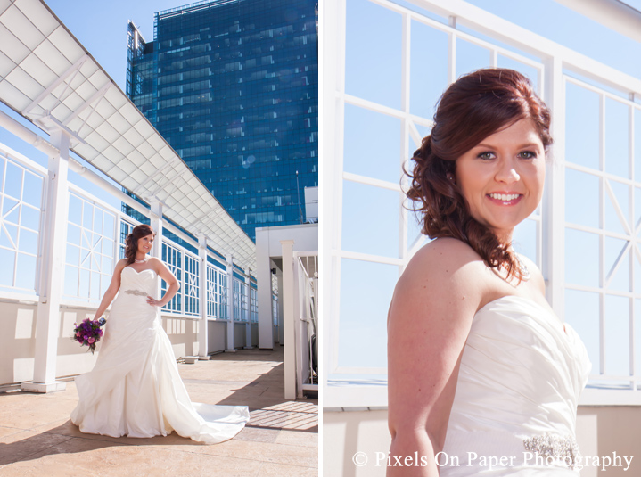 Pixels On Paper Photography Charlotte NC Wedding photography photo