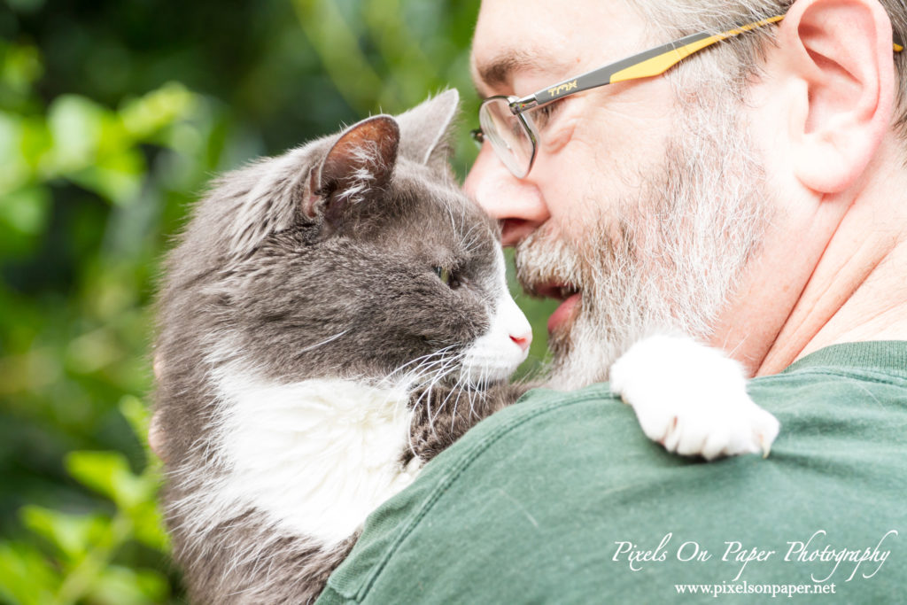Pet Photography by Pixels On Paper Portrait Photography Photo