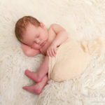 Wilkesboro, Boone, Blowing Rock, NC Newborn Photographers Pixels On Paper Portrait Photography photo