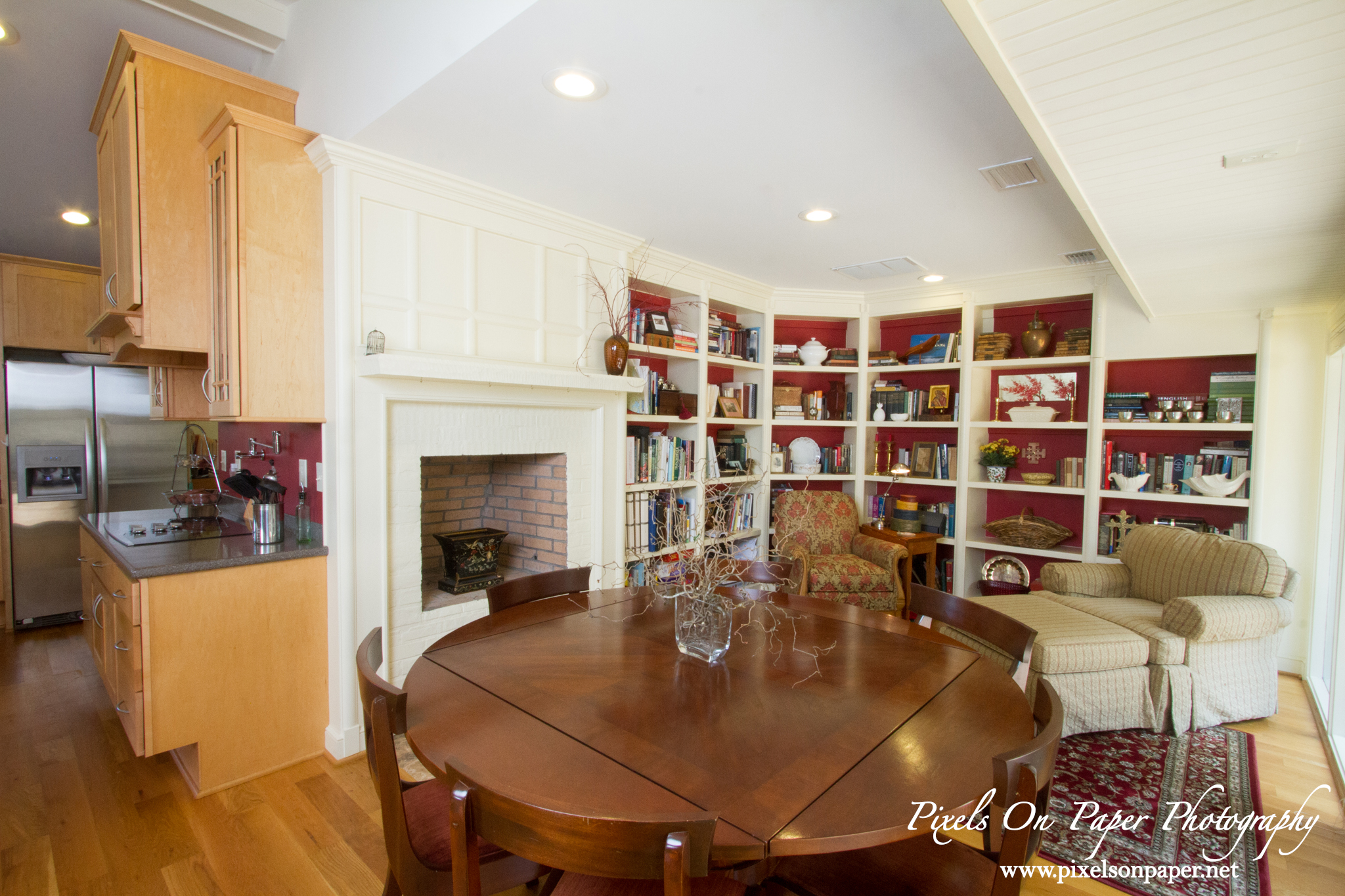 wilkesboro nc real estate photographers architectural photography photo