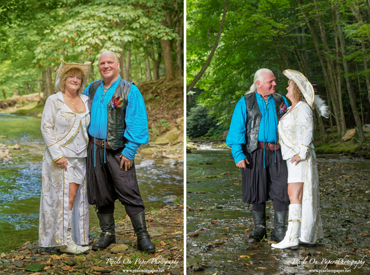 west jefferson nc outdoor wedding photographers pixels on paper photography photo