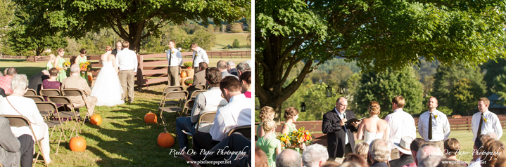 haley and cody  boone nc wedding photographer   river run farm   valle crucis   blowing rock   pixels on paper wedding photographers photo