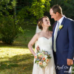 Pixels On Paper Photographers The Inn at Little Pond Farm valle crucis nc wedding photographers photo