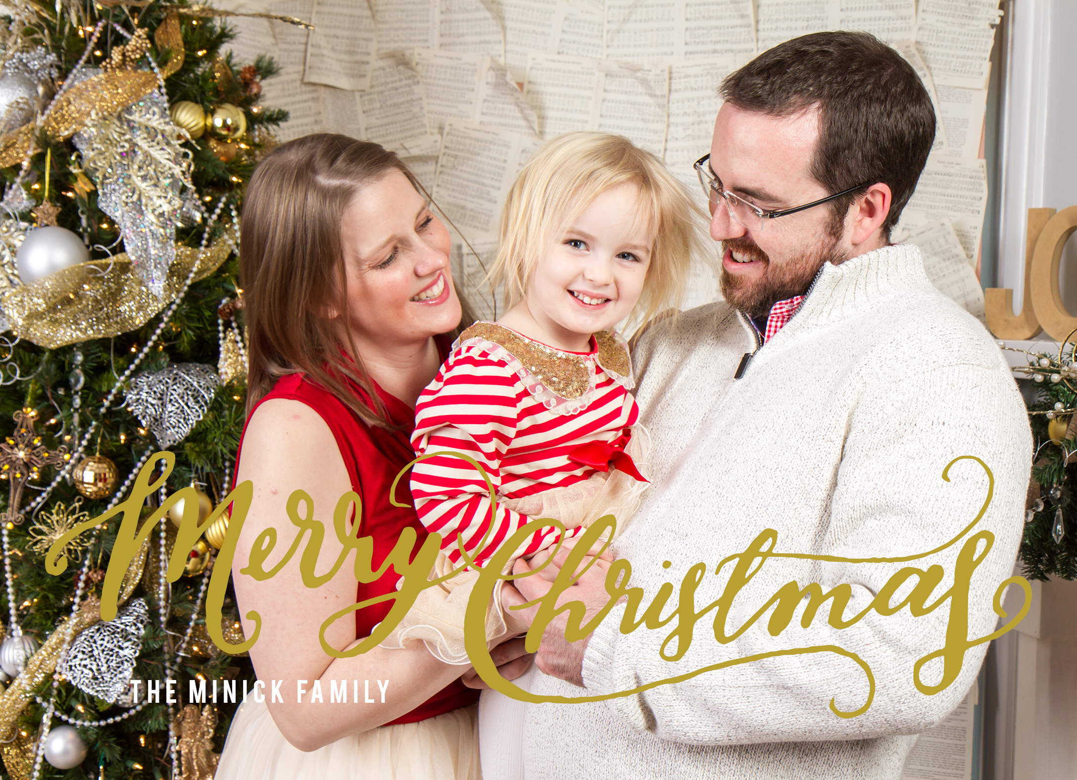 Order Your Christmas Portraits, Cards and Canvases Now ...
