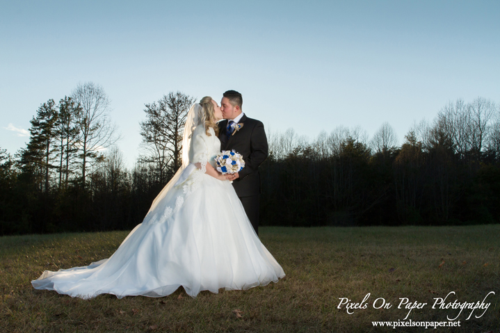 Orozco Elkin NC wedding photography pictures by Wilkesboro Photographers Pixels On Paper photo