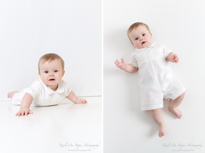six month newborn pictures family photos maternity pixels on paper wilkesboro nc photographers photo